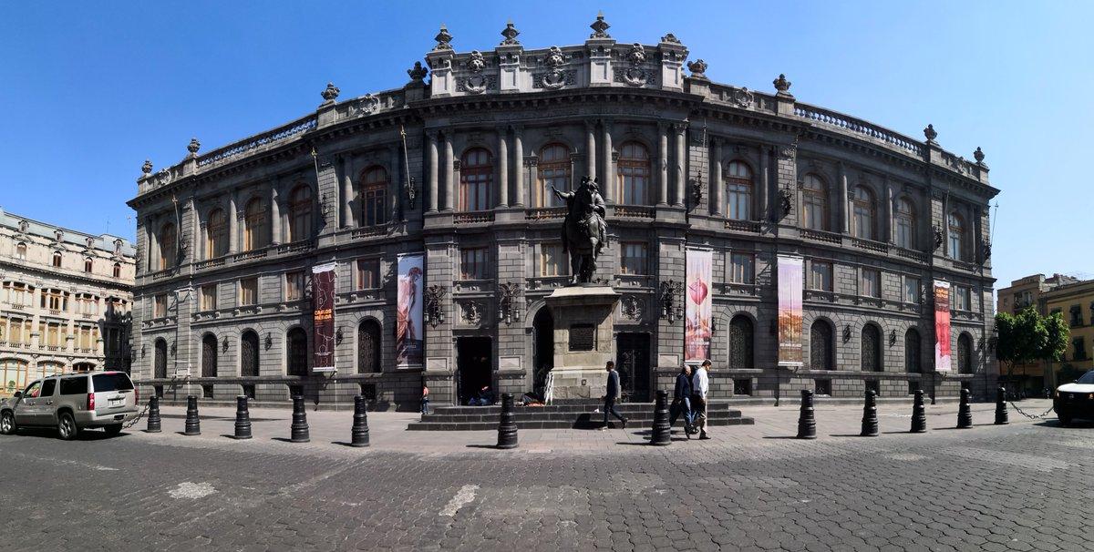 SCT México's photo on #FelizFinde