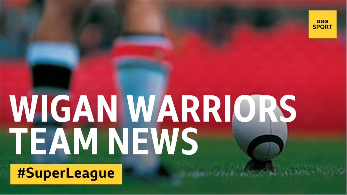 BBC Merseyside Sport's photo on Escare