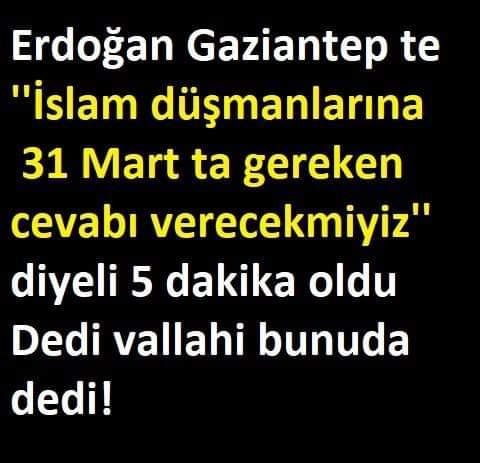 Karadağ's photo on #Genclerissizgeleceksiz