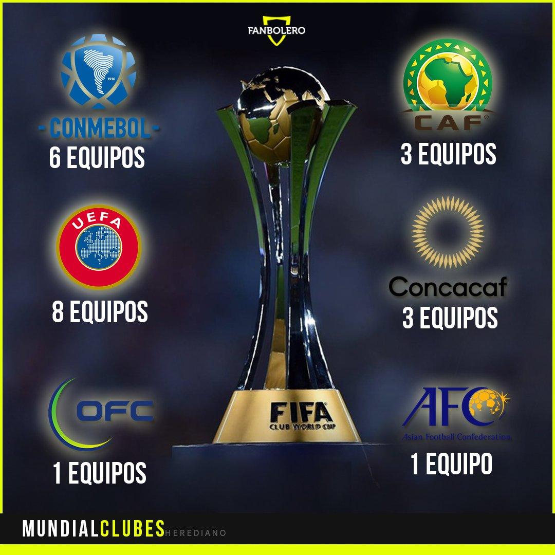 Fanbolero's photo on 3 CONCACAF