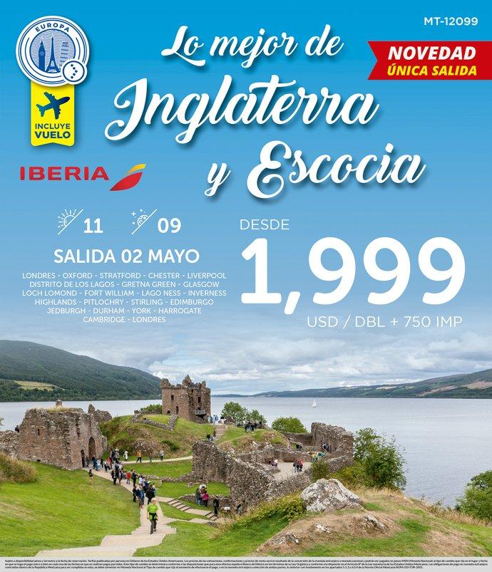 Atrévete a viajar!!!✈️🌎's photo on #estabasoñandoque