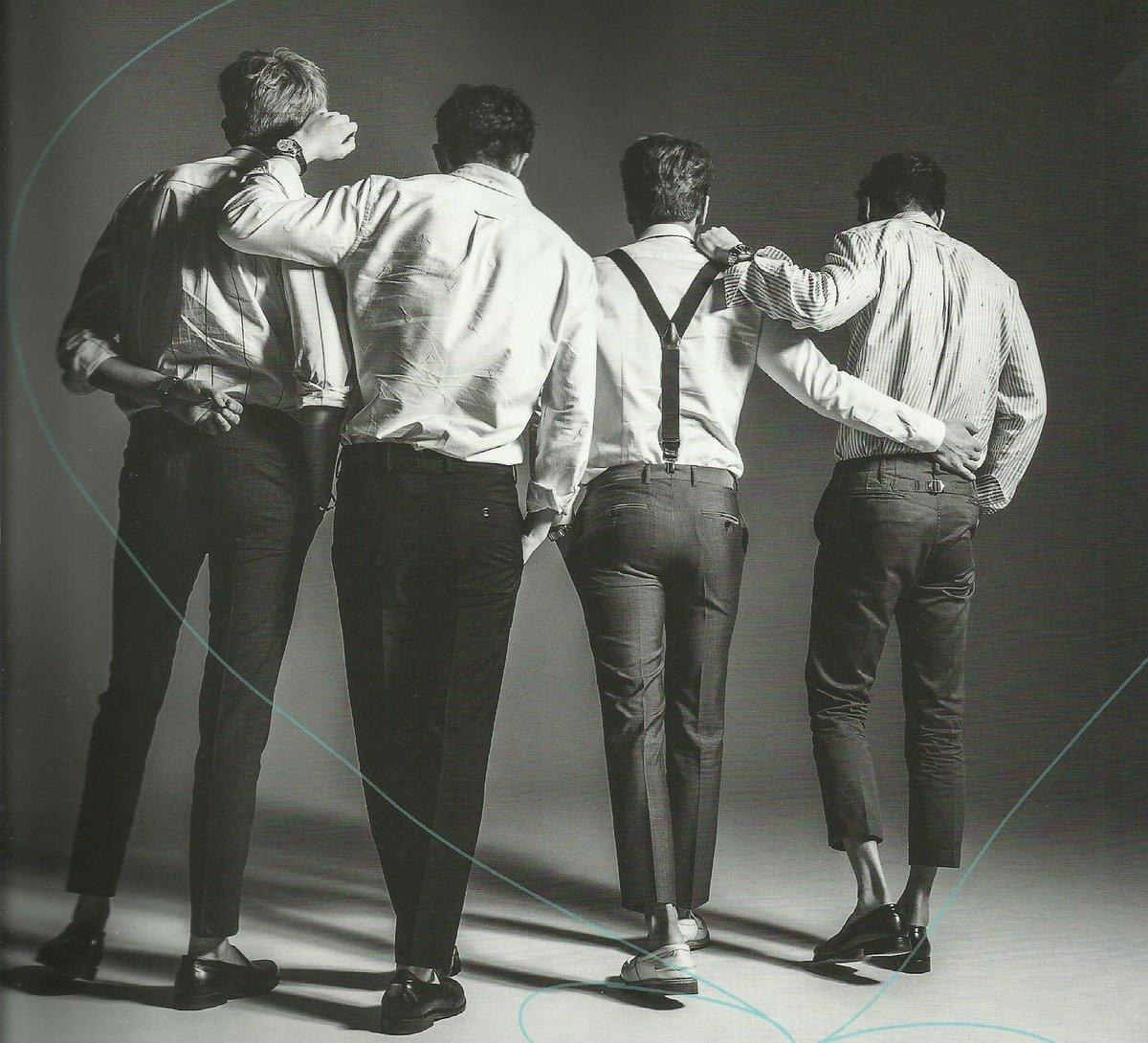 CNBLUEが好きー❤'s photo on #Waiting4CNBLUE