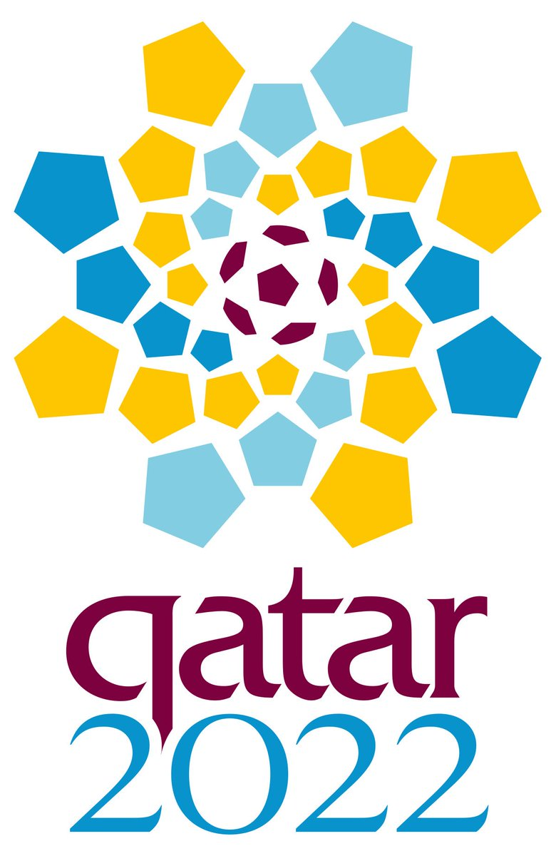 مرزوق العجمي's photo on Qatar 2022