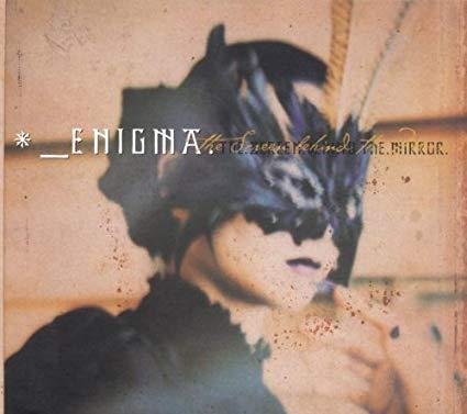 Neko Midorino's photo on Modern Crusaders