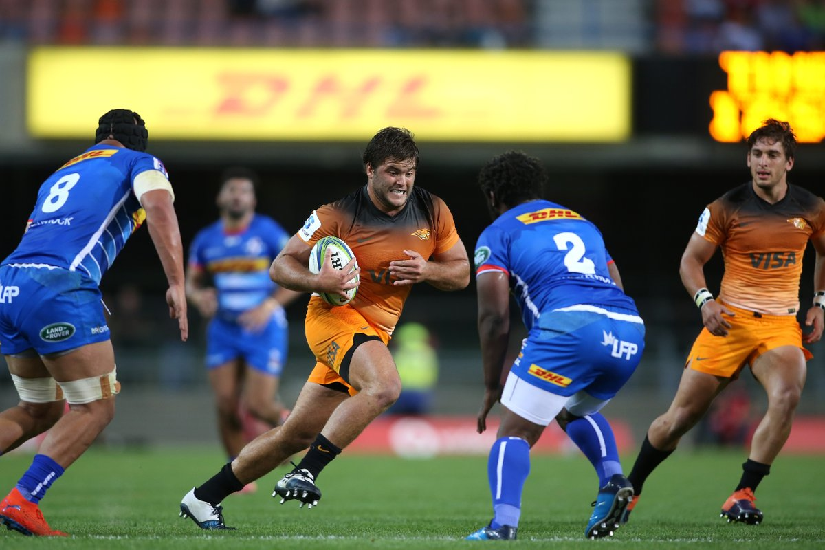 Aquí Rugby's photo on #STOvJAG