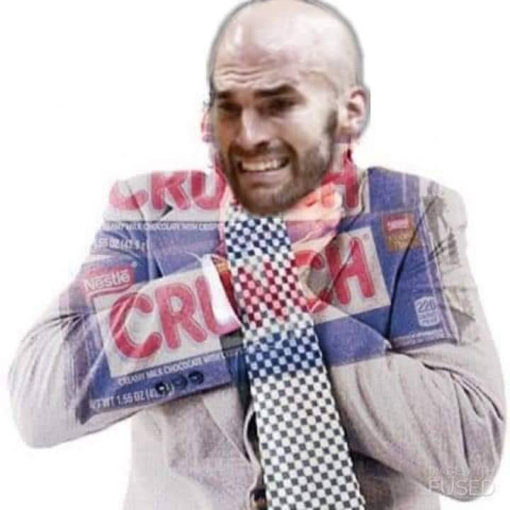 Aris Makro's photo on #CSKPAO