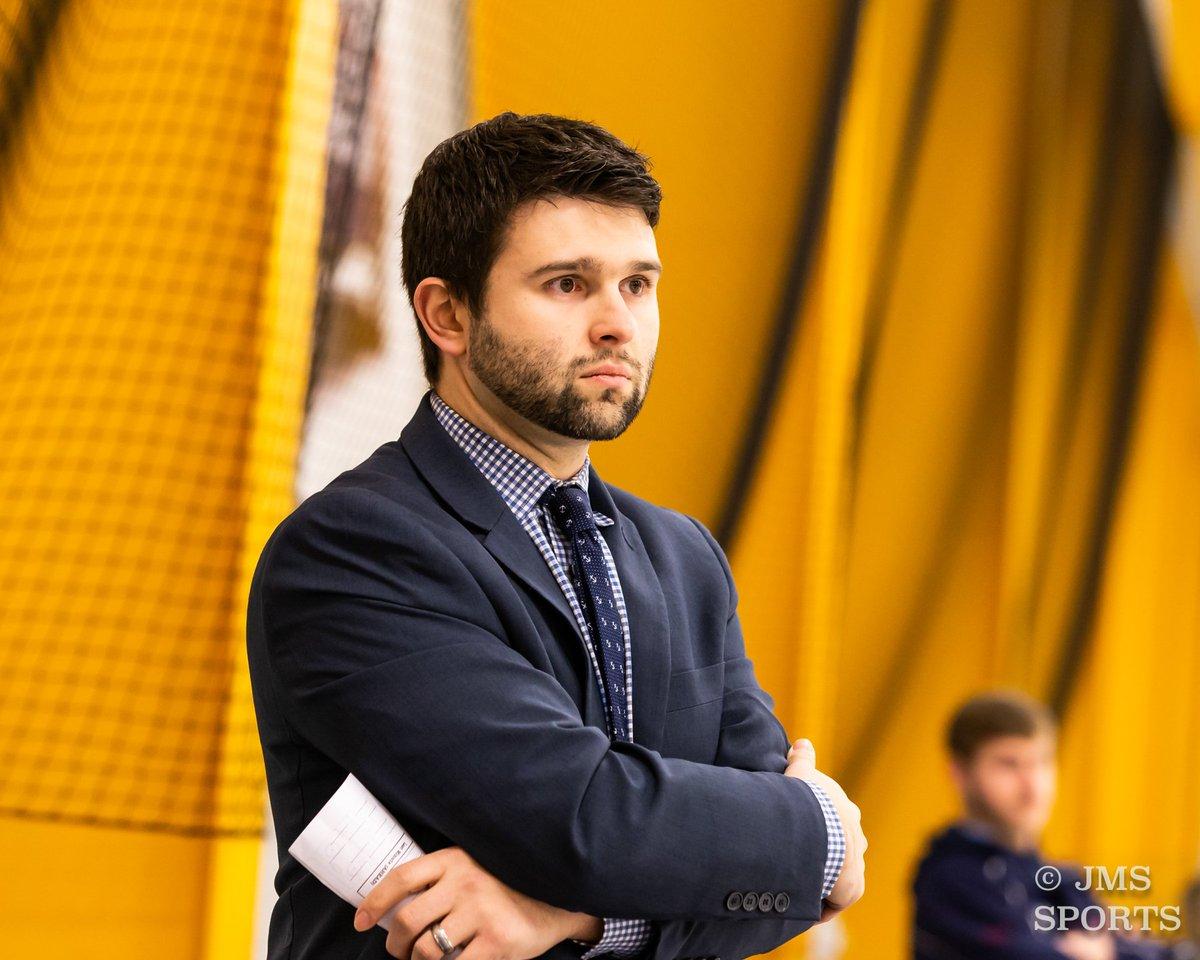 SECHC Hockey's photo on Josh
