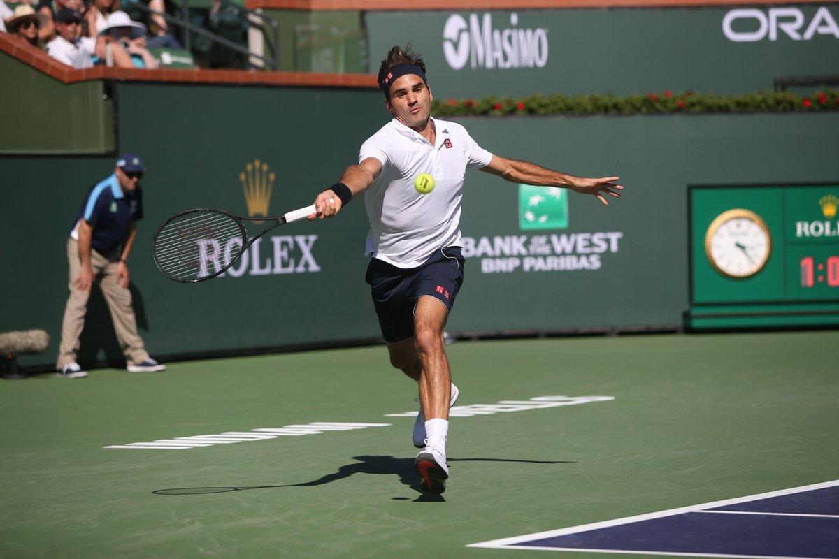 SI Tennis's photo on Hubert Hurkacz