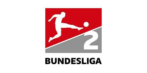SportRisultati's photo on Heidenheim