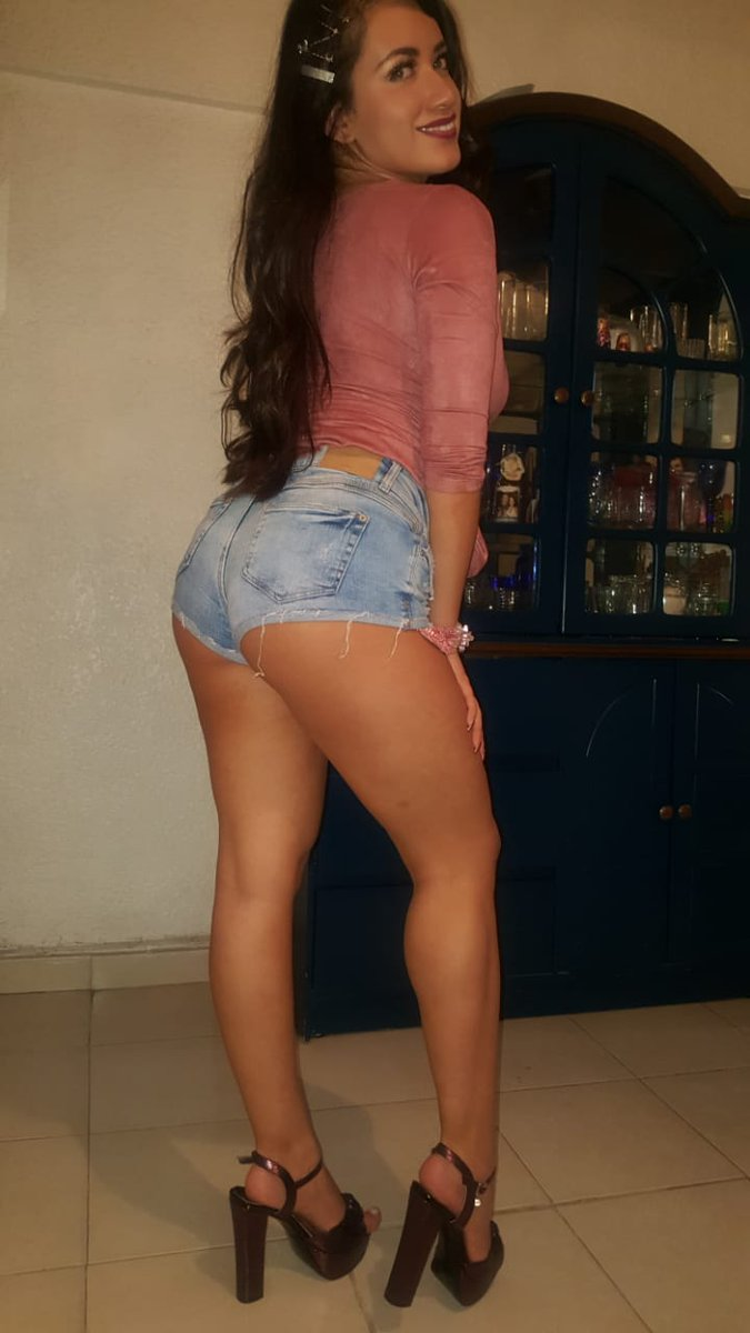 Selene Luna 🌙's photo on #ComoNovioDePueblo