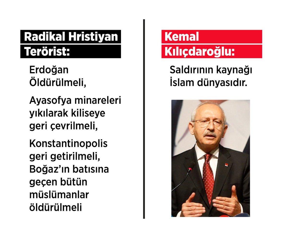 Hatırla CHP's photo on #ÖzürDileKemal