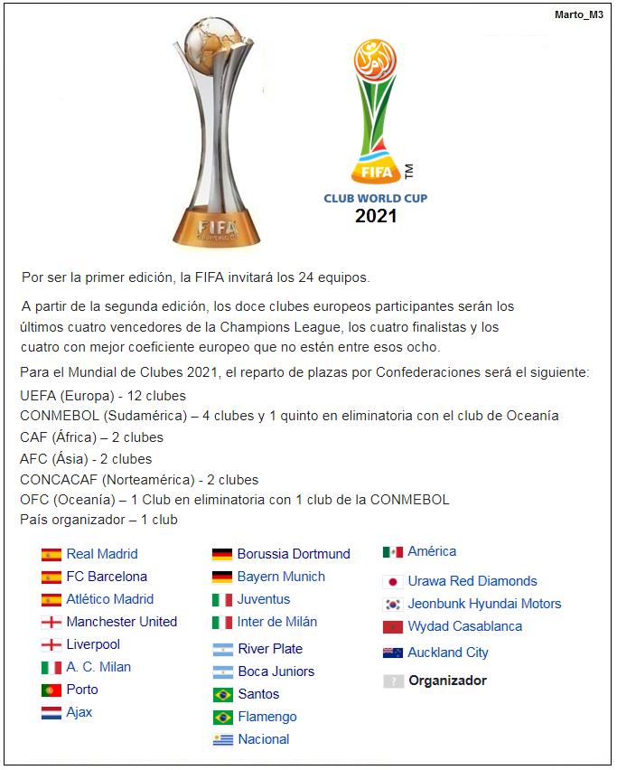Marto_CABJ's photo on La FIFA