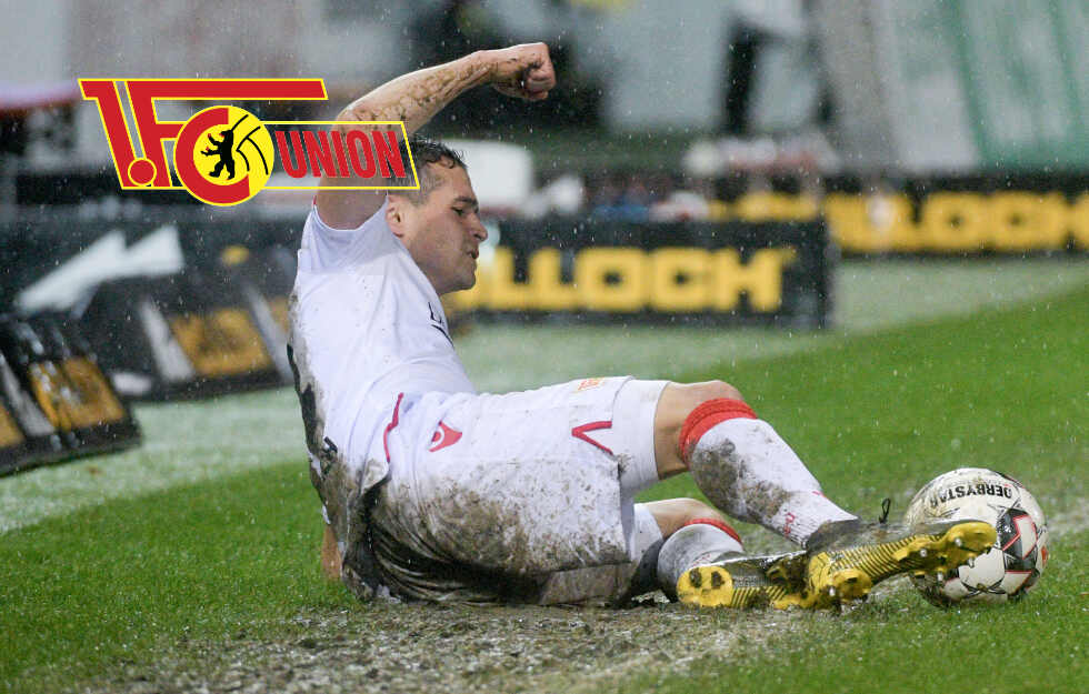 TAG24 NEWS Berlin's photo on #fcunion