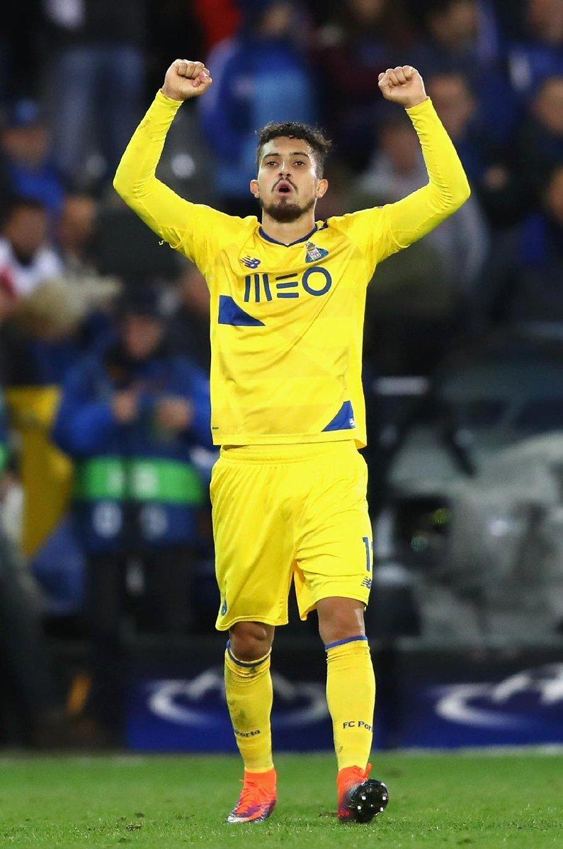 Dicionário Esportivo's photo on Filipe Luís
