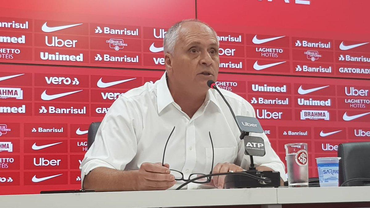 rádio grenal's photo on Medeiros