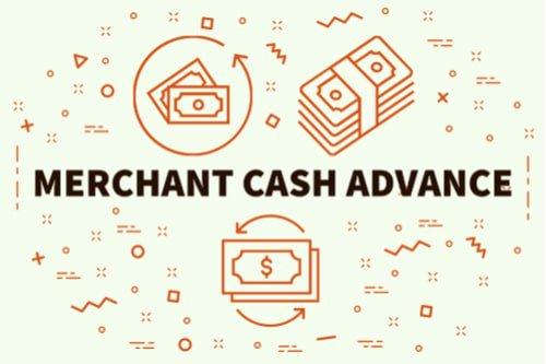 need a cash advance