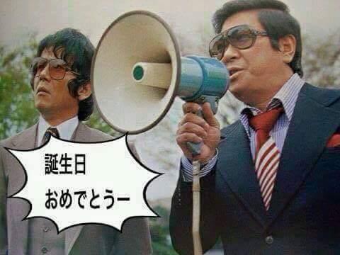🦄ただちゅ~(^з^)-☆ 🦄's photo on #ファンラジ795