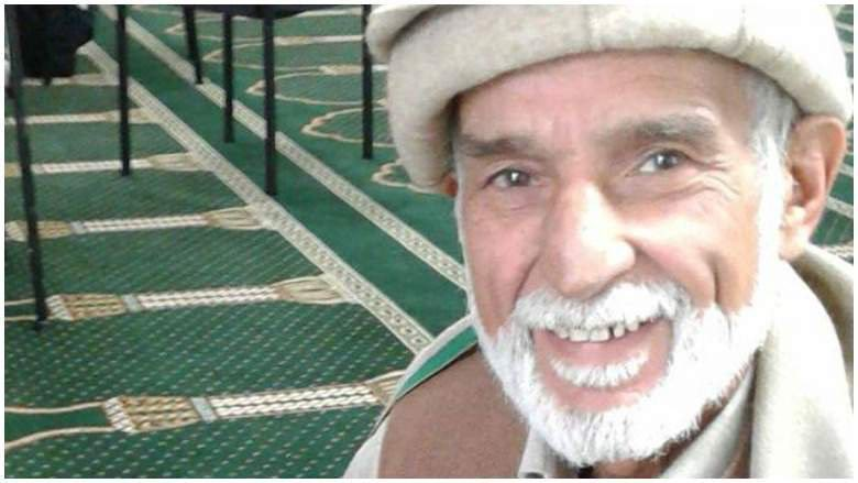 م. فهد الدوسري Fahad Aldawsari's photo on #HelloBrother