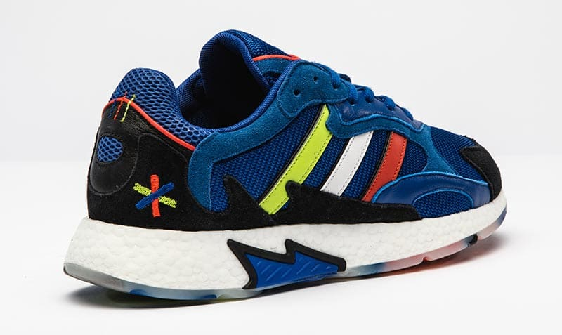 4c2ccc7ecfba24 foot locker and adidas are dropping more exclusive asterisk collective  sneakers