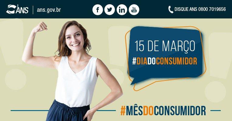 buscaplano's photo on #DiaDoConsumidor
