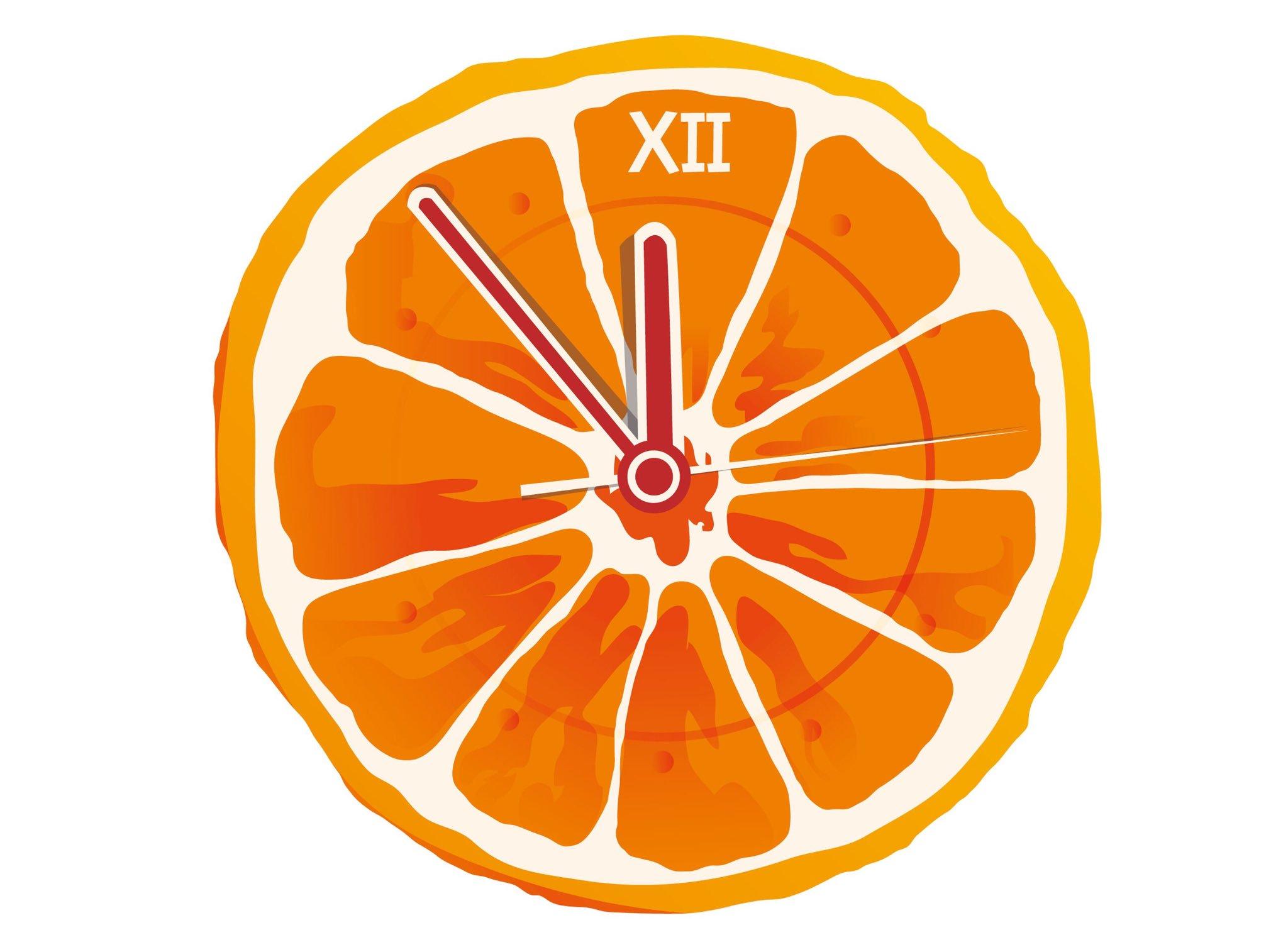 эмблема апельсин фото традиционно благодарим