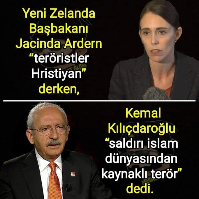 Zeki Bahçe #RTE's photo on #ÖzürDileKemal