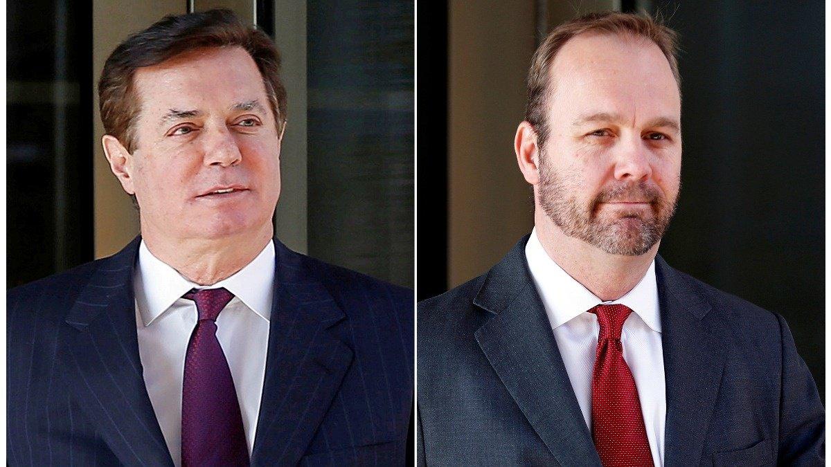 Mueller signals deeper role for Manafort ex-aide https://reut.rs/2Fb65o6