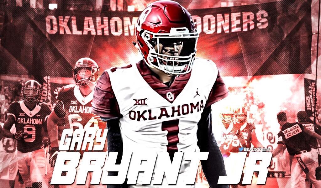 What you think? #OUDNA <br>http://pic.twitter.com/FOPC7fFNW1