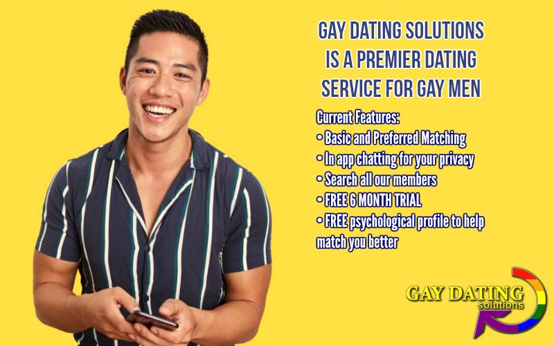 Seltenes kostenlose Dating-Websites