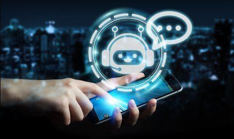 A Atos e o Google Cloud desenvolveram um chatbot exclusivo para a T-Mobile Holanda....