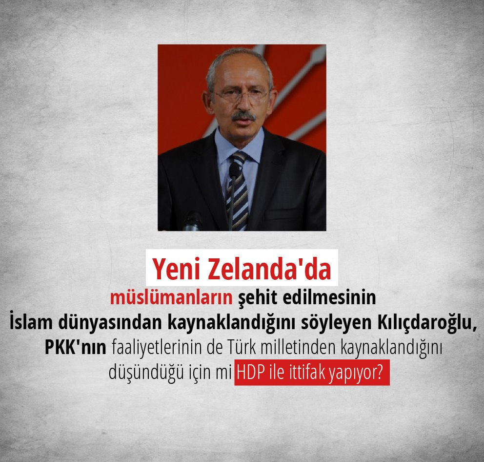 🇹🇷 Doğanbey 🇹🇷's photo on #ÖzürDileKemal