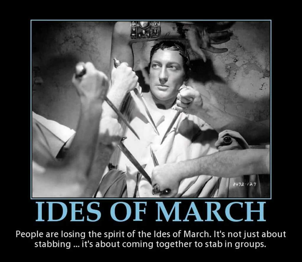 Antinous the Gay God's photo on #IdesOfMarch