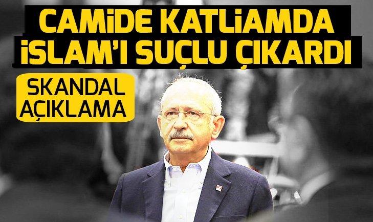 A Haber's photo on #ÖzürDileKemal