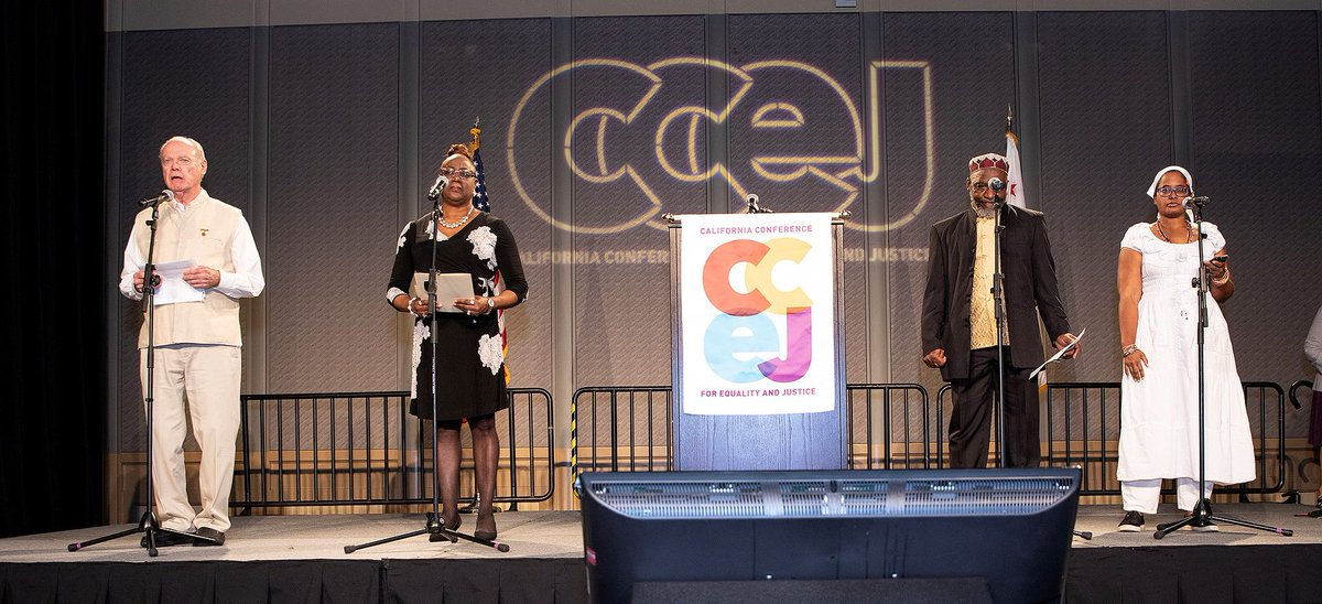 CCEJ's photo on Aotearoa