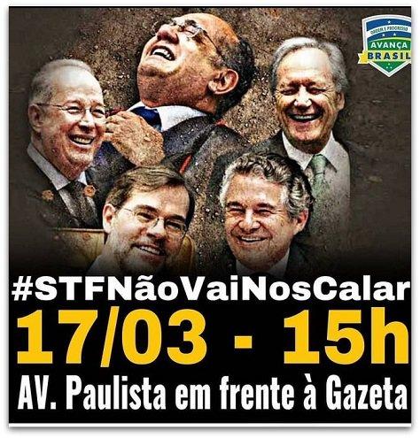 🇧🇷 Telma Esbaile 🇧🇷's photo on #DeltanTemMeuRespeito