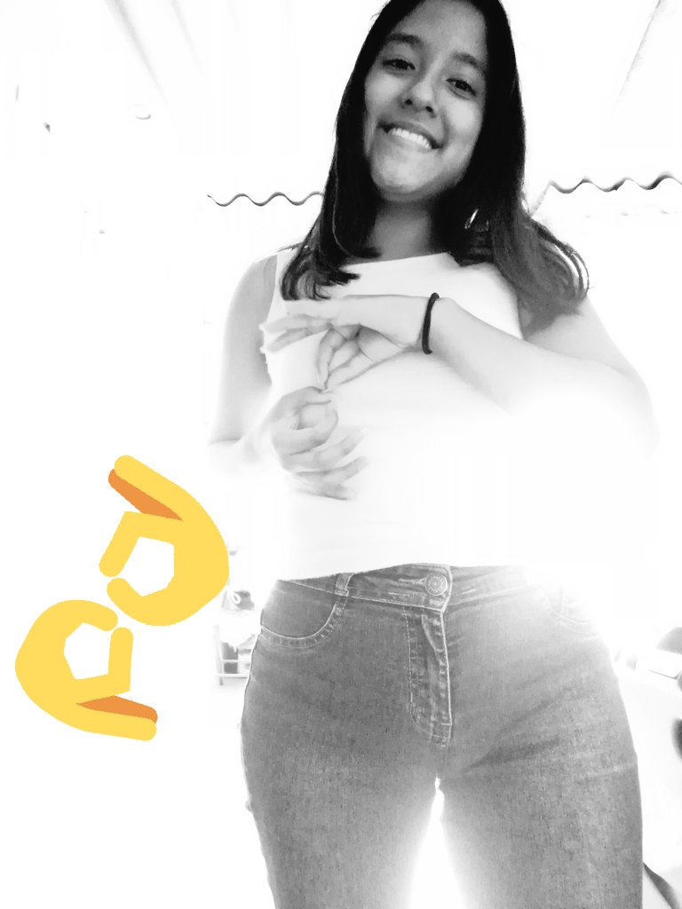 Mila_amXlll✨🇵🇪🦅's photo on #8EnMiCorazón