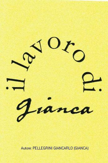 giancarlo's photo on Giancarlo