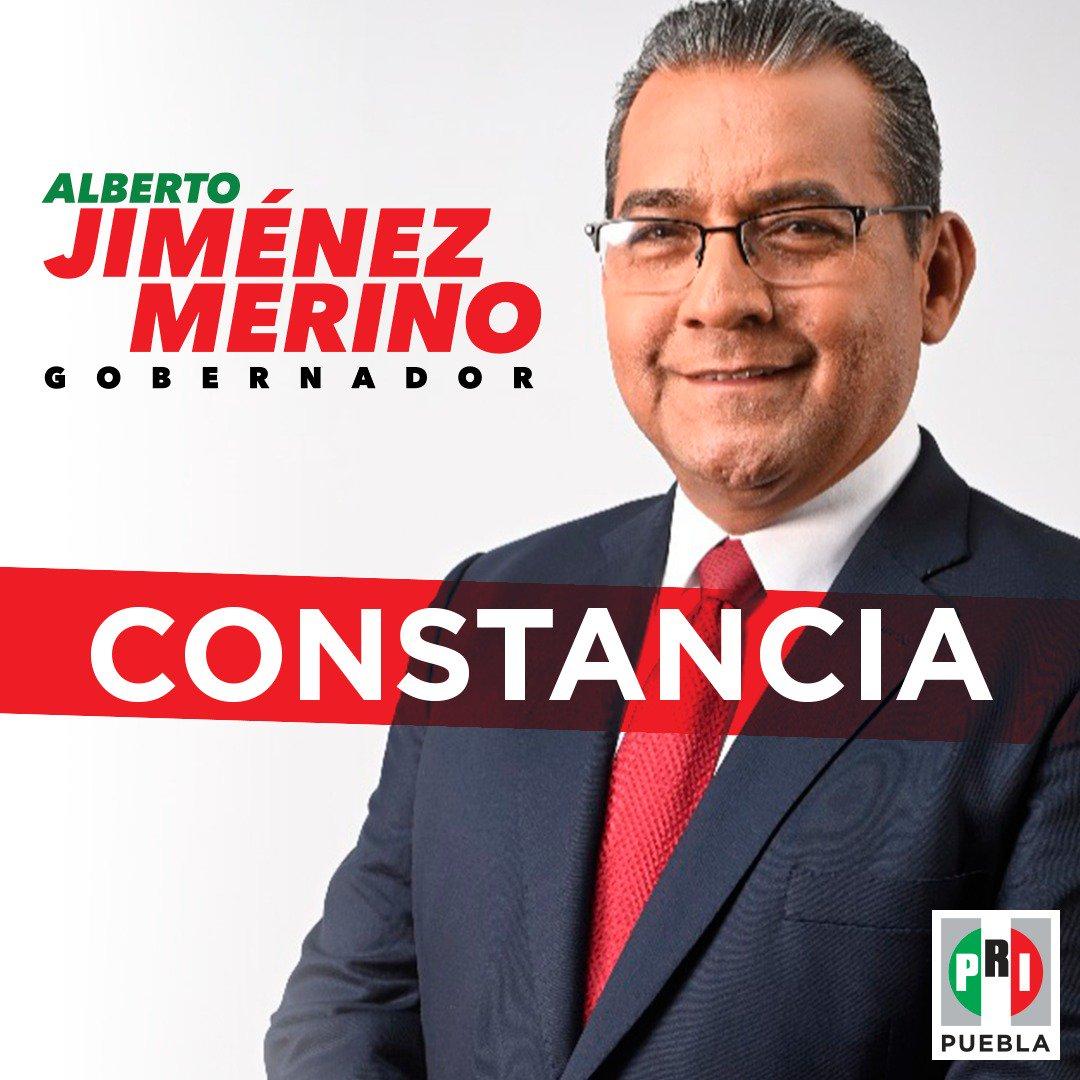 MARYBEL GOMEZ's photo on #PueblaConMerino