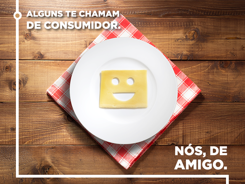 SERTANORTE's photo on #DiaDoConsumidor