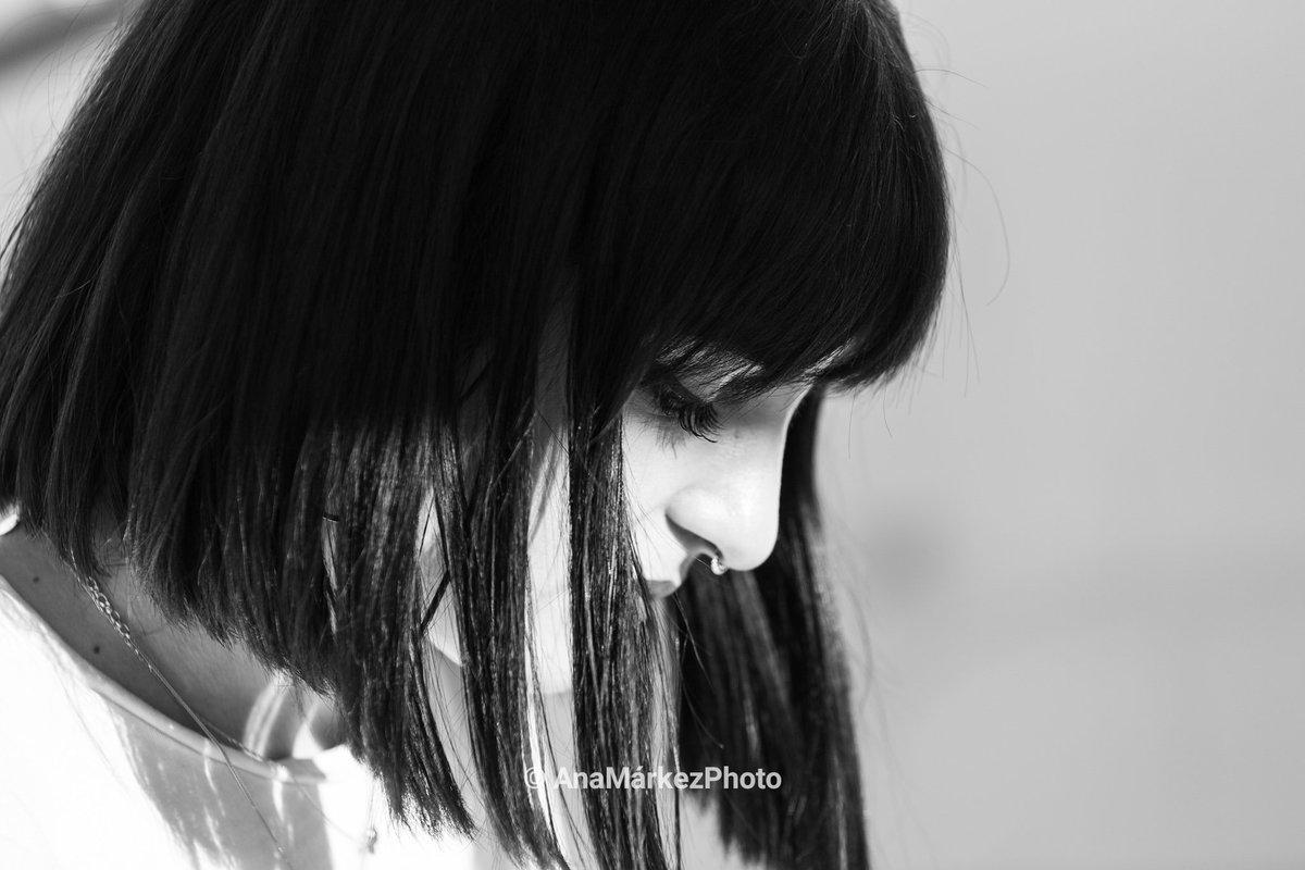 A. Márkez Photo's photo on #NataliaFirmaEnJaen