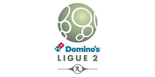 SportRisultati's photo on #Ligue2