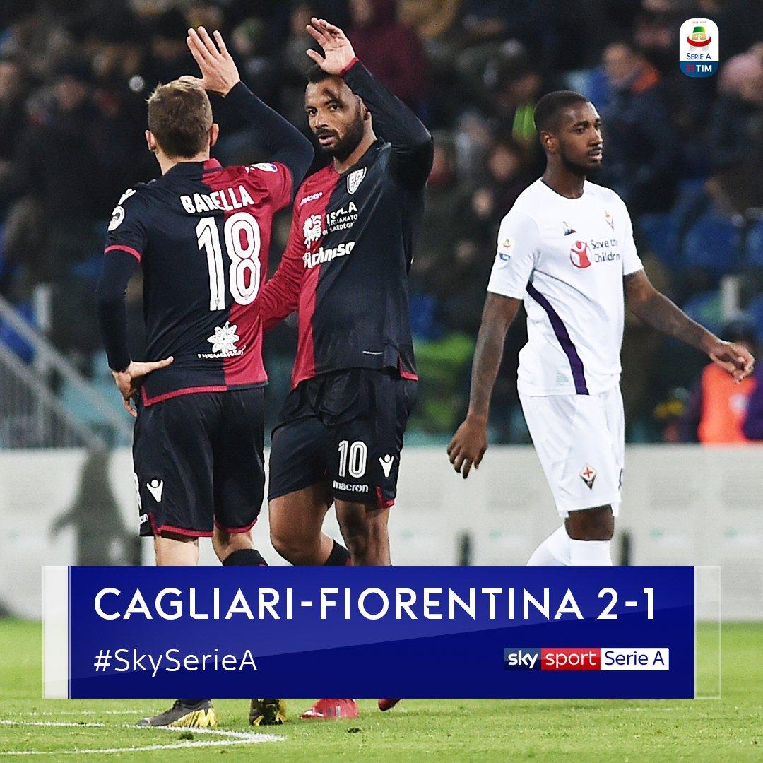 Sky Sport's photo on #Ceppitelli