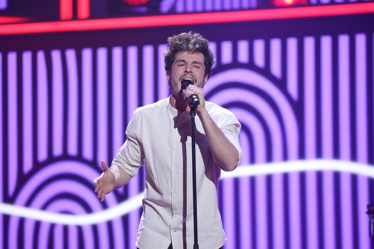 La Mejor Canción Jamás Cantada's photo on Chiquilla