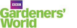 Wayne Amiel's photo on #GardenersWorld