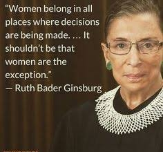 #Motivation for life's photo on #NotoriousRBG