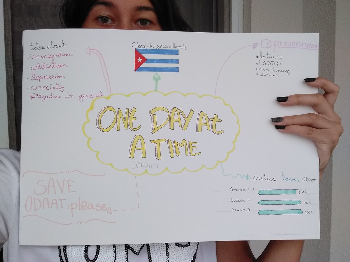 ĸαтнy // SaveOneDayAtATime's photo on #SaveOneDayAtATime