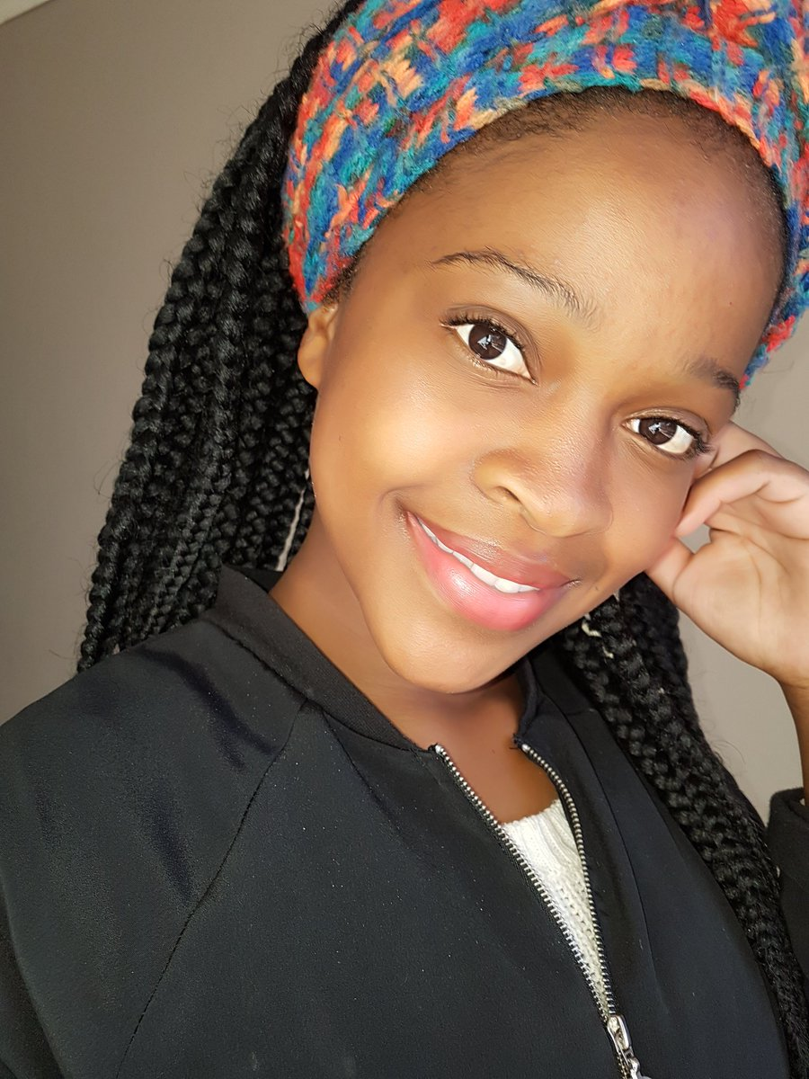 #whyblueticksdontmatter . Heyy guys I am Miss Teen Commonwealth SA 2019 Finalist, I am looking for a sponsor. Please retweet my sponsor could be on your timeline <br>http://pic.twitter.com/23nkVVXb8T