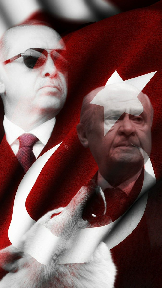 𐰢𐰆𐰺𐱃 : 𐰼𐰃𐰾 MURAT⚔REİS🇹🇷's photo on #BedeliÖdetilir