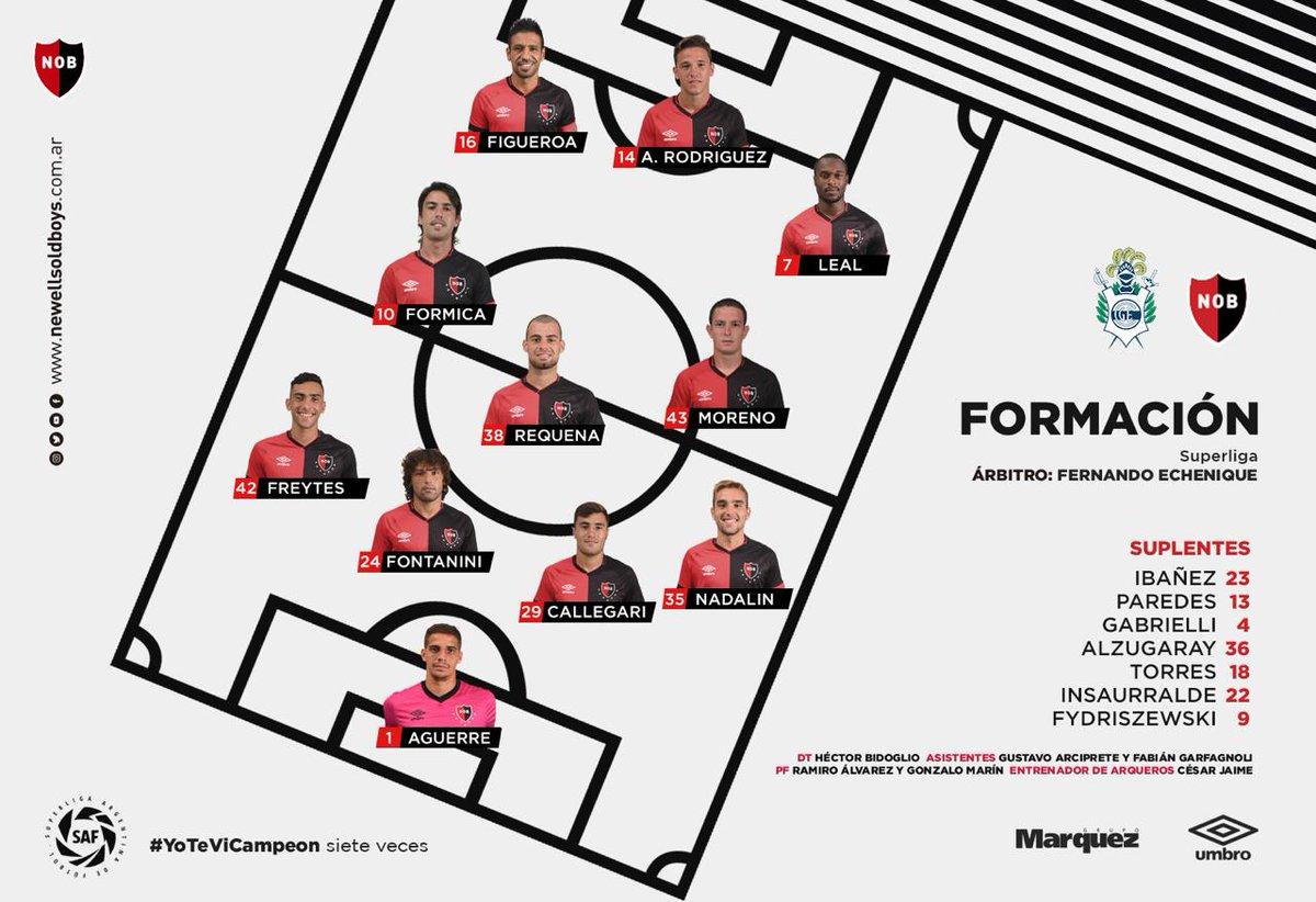Contraseña: Fútbol's photo on Alexis Rodríguez