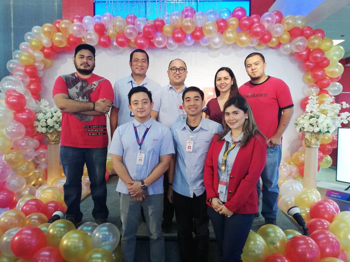 Etiqueta #davaoevents al Twitter